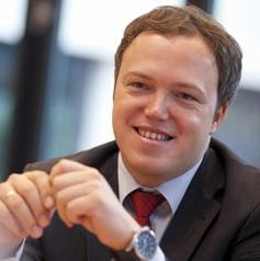 Prof. Dr. Mario Voigt MdL